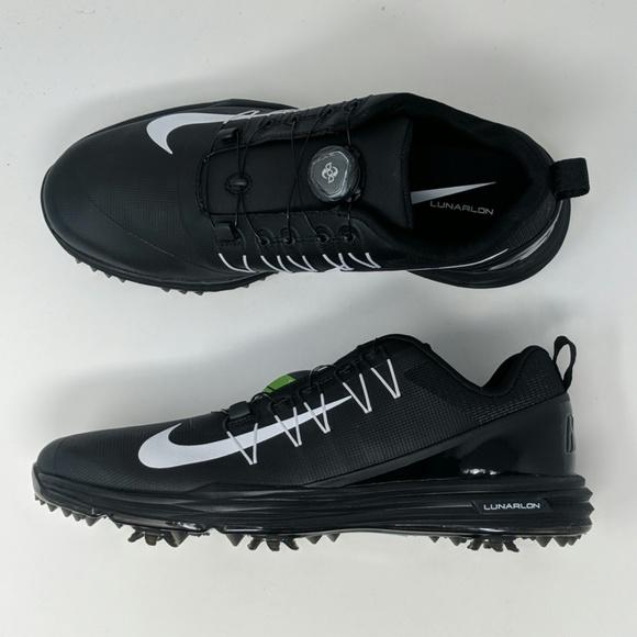 Nike Shoes | Nike Lunar Command 2 Boa